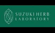 SUZUKIHERB
