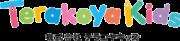 株式会社Terakoya Kids(テラコヤキッズ)